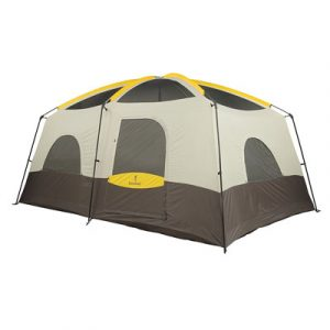 Browning Camping Big Horn Family-Hunting Tent