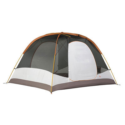 Best 6 Person Tent – August 2018 Buying Guide