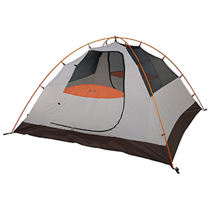 best ALPS Mountaineering Lunx 2 backpacking tents