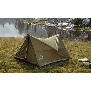 best river country lightweight backpacking tents