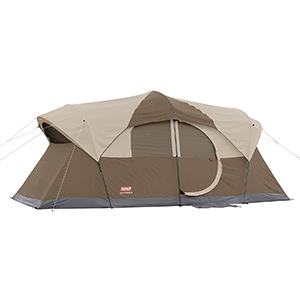 best coleman weathermaster 2000028058 extreme cold weather tents