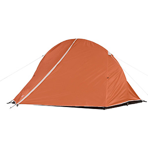 best coleman hooligan 2 person extreme cold weather tents