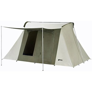 best kodiak canvas 6044 extreme cold weather tents