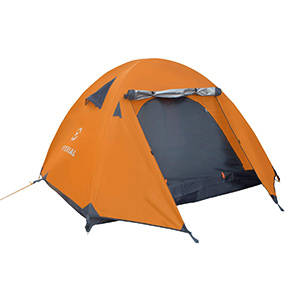 best winterial 3 person extreme cold weather tents