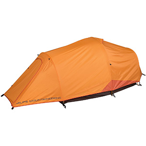 best alps mountaineering tasmanian 2 person extreme cold weather tents