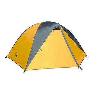 best teton mountain ultra 2 1095 extreme cold weather tents