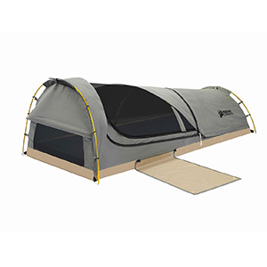 best kodiak canvas 8101 extreme cold weather tents