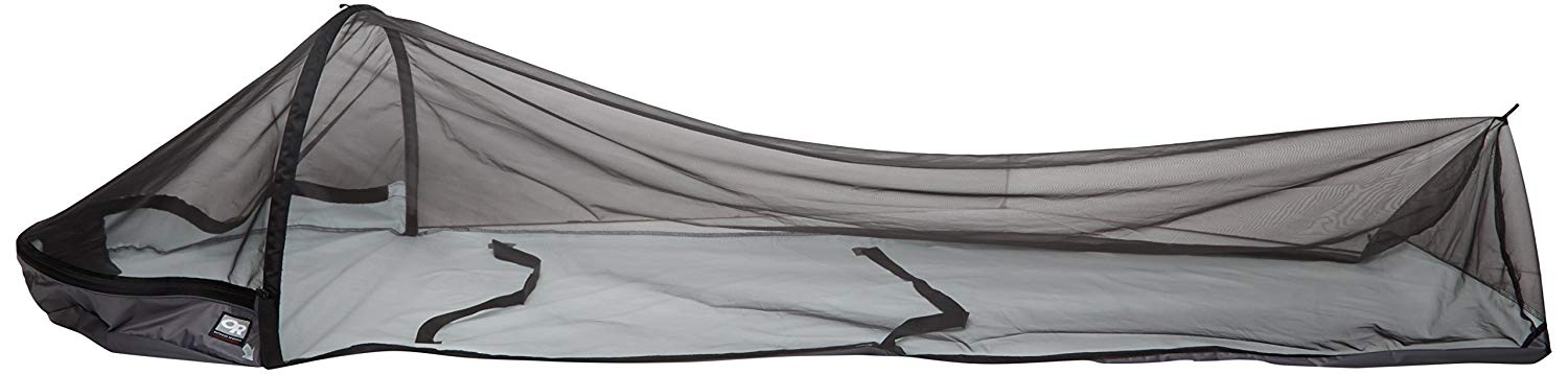 Outdoor Research Bug Bivy™ Sack